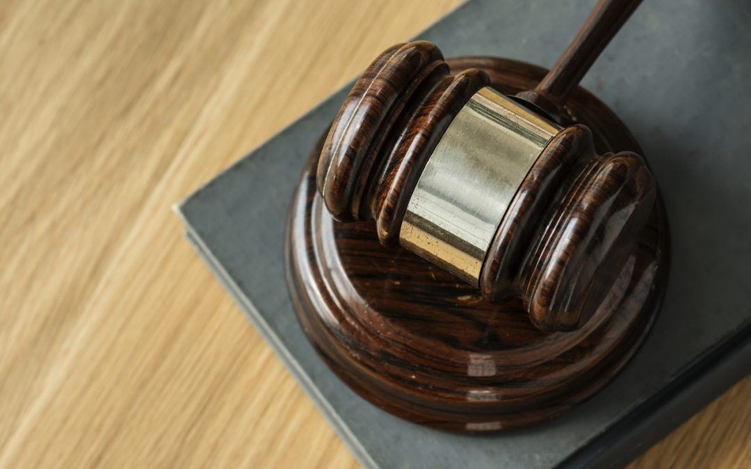 Avoiding Probate with a Land Trust