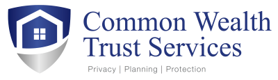 Common Wealth Land Trust Services