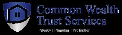 Common Wealth Land Trust Services